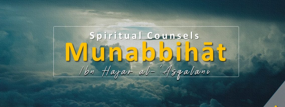 counsel1