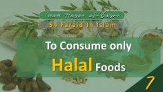 halal2