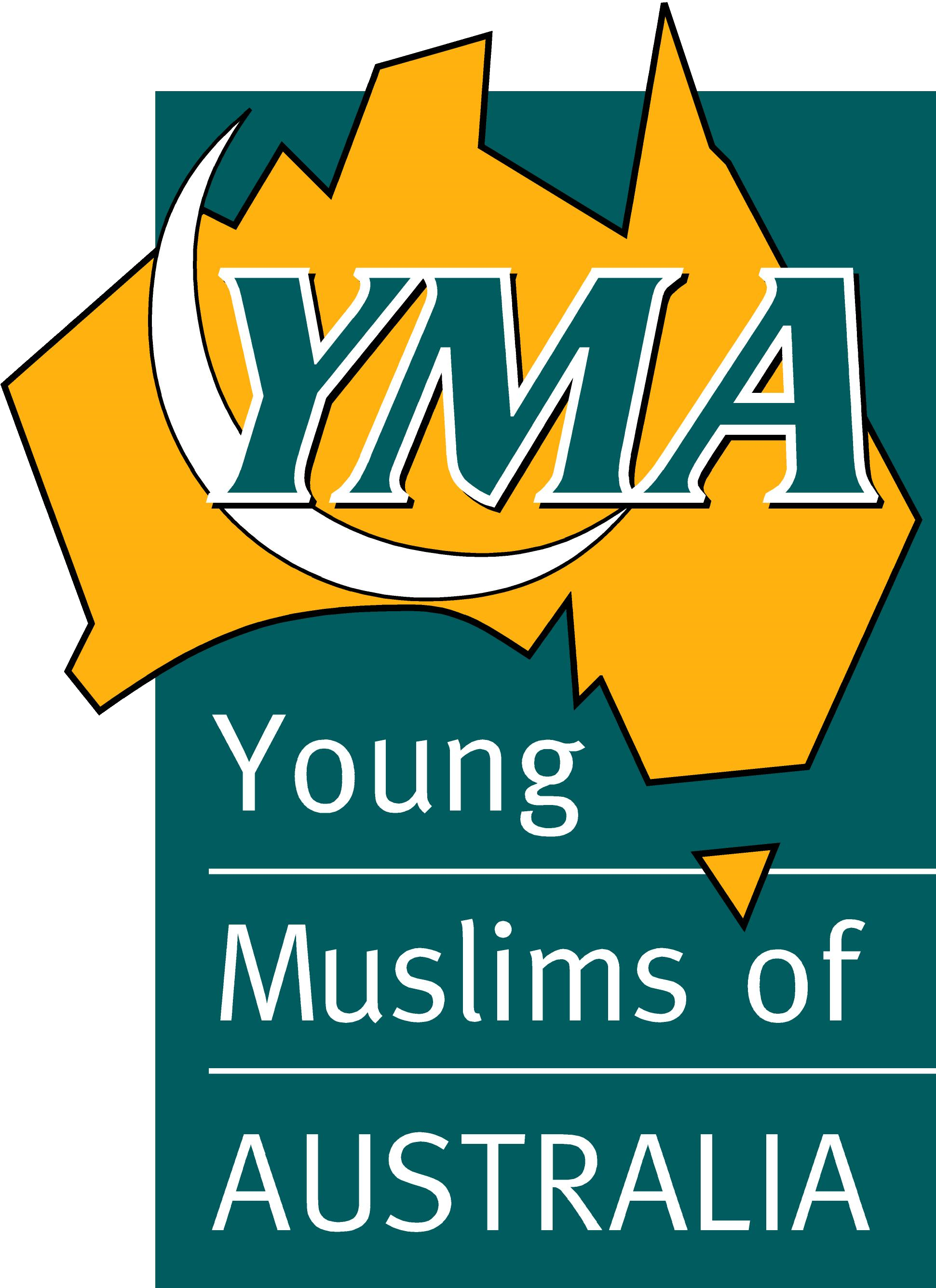 YMA academy