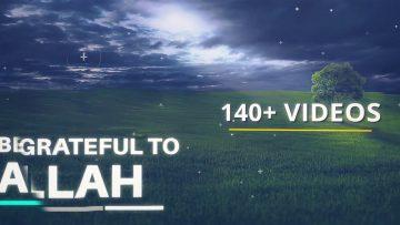 Learn About Islam – PathtoJannah.com