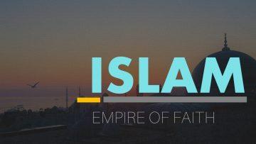 What is Islam? (Fri 06 May 2011)