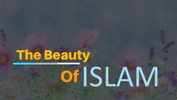 What is Islam? (Fri 16 March 2012)