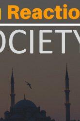 What is Islam? (Fri 27 May 2011)